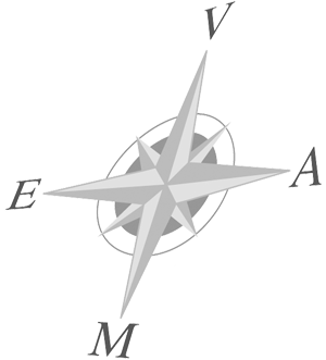 Volt Air Marine Engineering logo